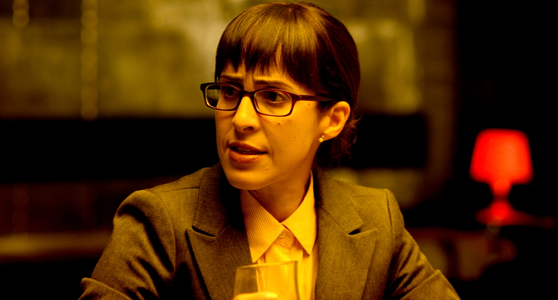 Marilyn Sanabria