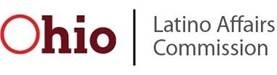 Ohio Latino Affairs commission