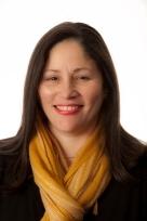 Leyla Peña