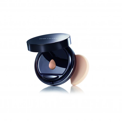 Double Wear To Go Liquid Compact Makeup - Estée Lauder