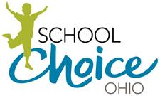 School Choice Ohio