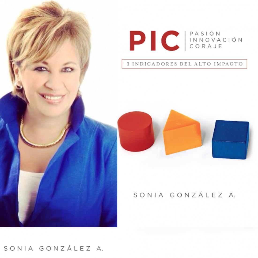 Sonia González A