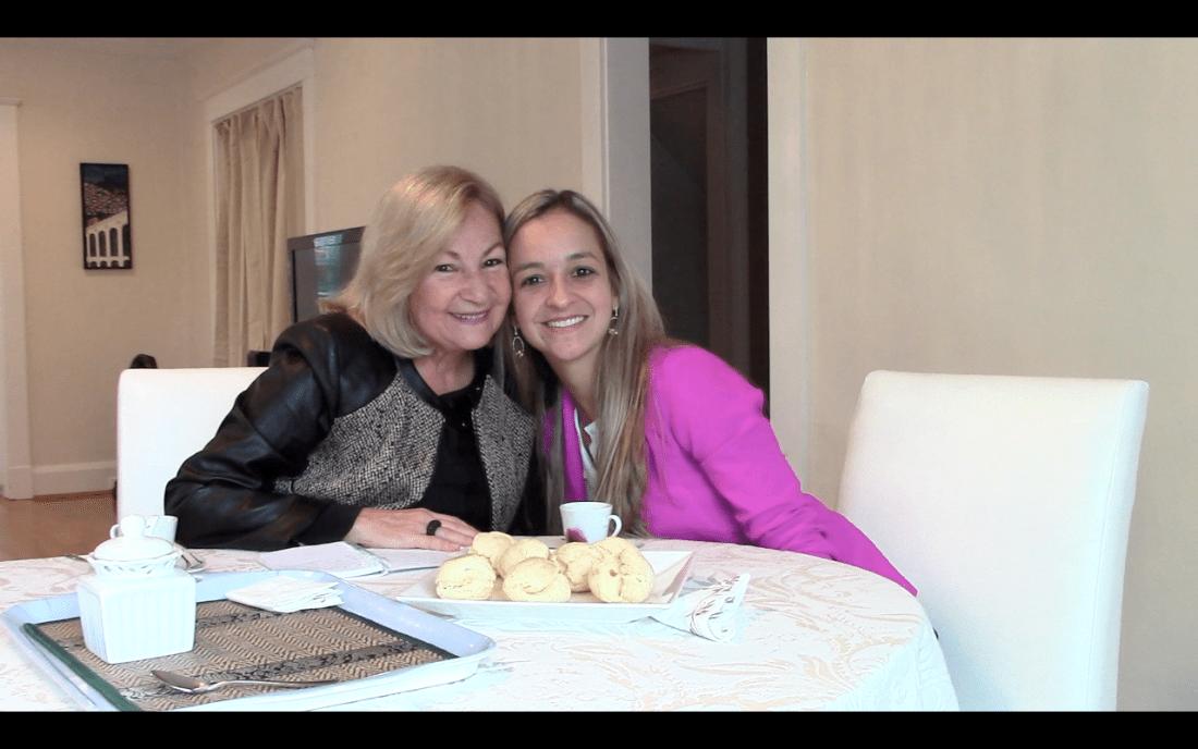Educação e a mulher no Brasil