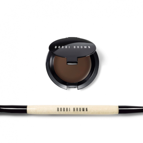Bobbi Brown: Long Wear Mascara