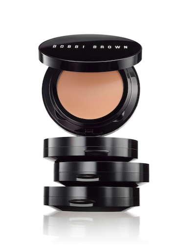 bobbi Skin Moisture Compact Foundation