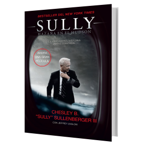 Cover_Sully1