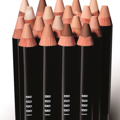 Retouching Pencils - Bobbi Brown