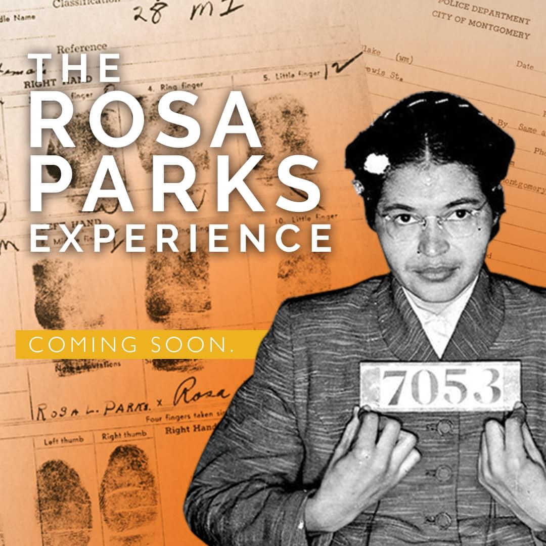 ig_rosaparks_comingsoon