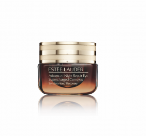 NEW Advanced Night Repair Eye Supercharged Complex Synchronized Recovery —